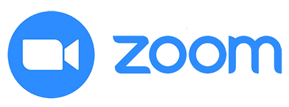 crop-0-0-420-156-0-zoom_logo.png - FAST Planning